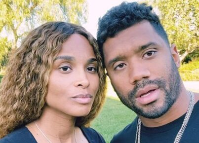 ciara-and-russell-wilson-1.jpg